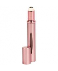 Rollerball - Pink
