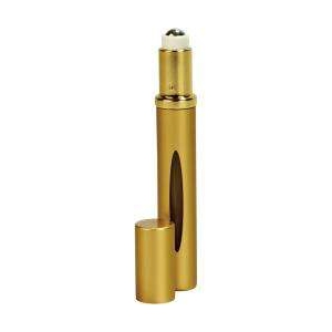 Rollerball - Gold