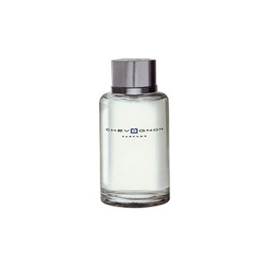 Chevignon - Eau de Toilette Vapo.125ml