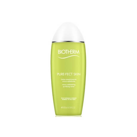 Purefect Skin Lotion - Assainissant Micro exfoliant