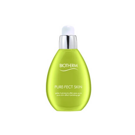Purefect Skin Gelée Hydratante - Anti imperfections