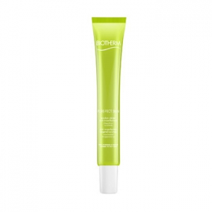 Purefect Skin Solution Ciblée Imperfections