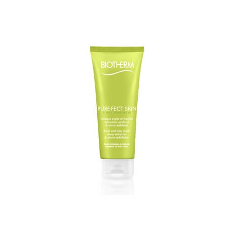 Purefect Skin Masque 2 en 1 - Anti Imperfections