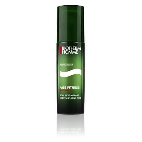 Age Fitness Advanced Jour - Soin Anti Âge Anti Oxydant