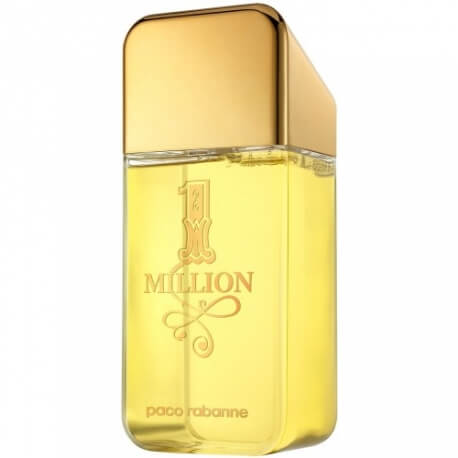 1 Million - Gel Douche