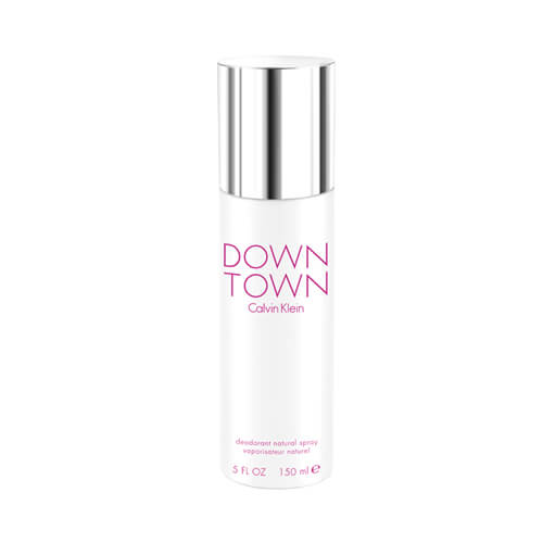 Down Town - Déodorant Spray