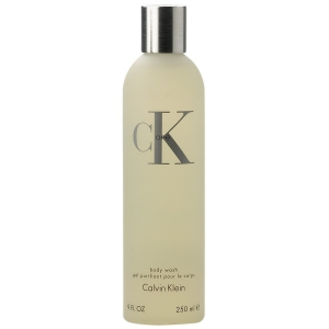 CK One - Gel Purifiant