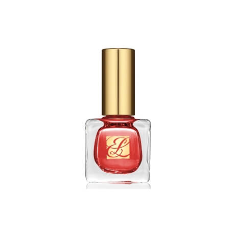 hotcoral-Pure Color - Vernis à Ongles