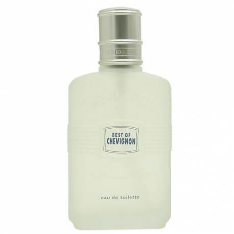 Best Of Chevignon - Eau de Toilette