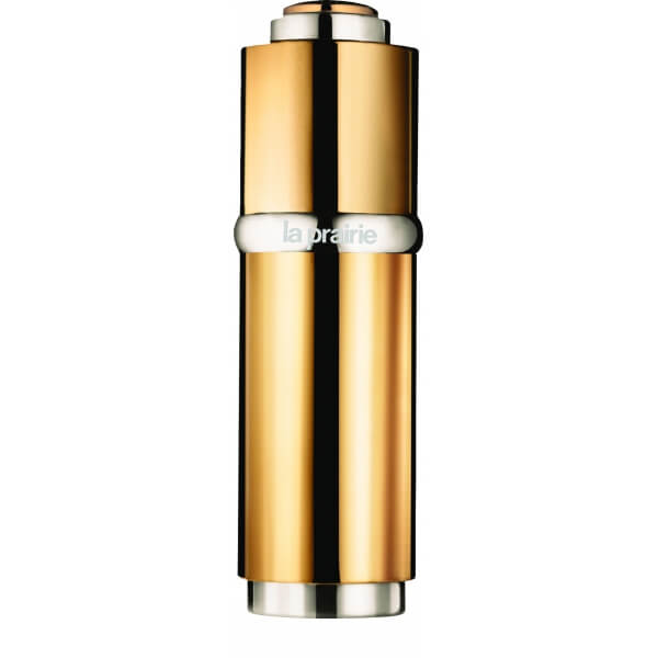 La prairie complexe cellulaire radiance or pur 30ml
