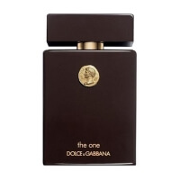 The One for Men Edition Collector Eau de Toilette