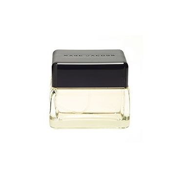 Marc Jacobs for Men - Eau de Toilette Vapo.125ml