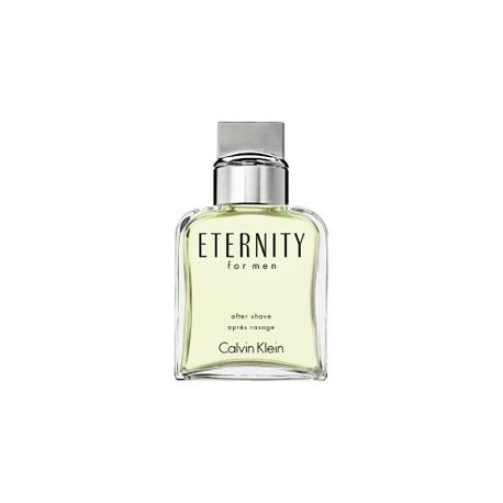 Calvin Klein Eternity for Men - After Shave Flacon 100ml