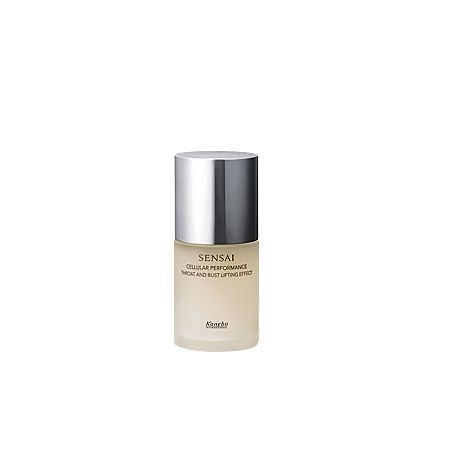 Kanebo Sensai Cellular Performance - Serum Fermeté Buste et Décolleté