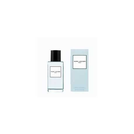 Marc Jacobs Splash Rain - Eau de Toilette Vapo.300ml