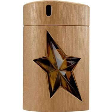 A*Men Pure Wood - Eau de Toilette