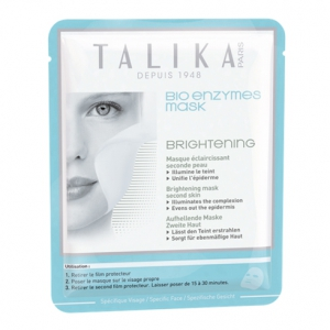 Bio Enzymes Mask - Masque Eclaircissant