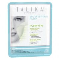 Bio Enzymes Mask - Masque Purifiant