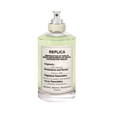 Replica Tea Escape - Eau de Toilette