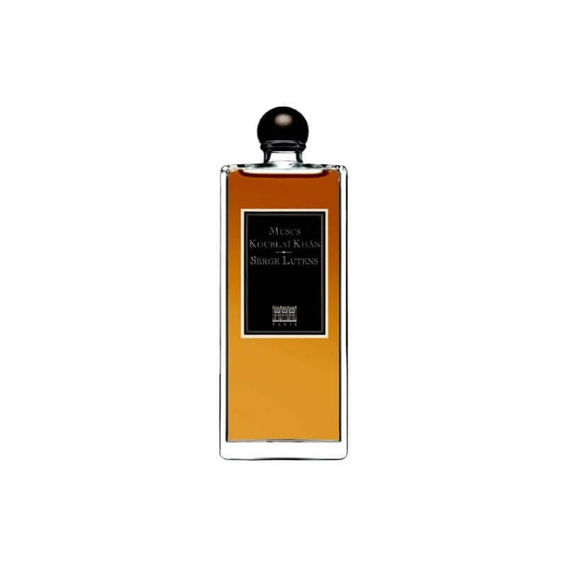 serge lutens muscs koubla khan eau de parfum pas cher. Black Bedroom Furniture Sets. Home Design Ideas