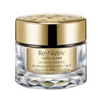 Re Nutriv Ultimate Diamond - Crème
