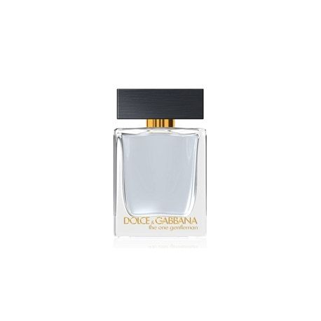 Dolce&Gabbana - The One Gentleman - Eau de Toilette Vapo.100ml