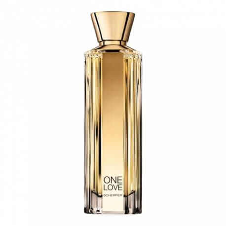 One Love - Eau de Parfum