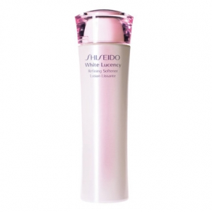 White Lucency - Lotion Lissante
