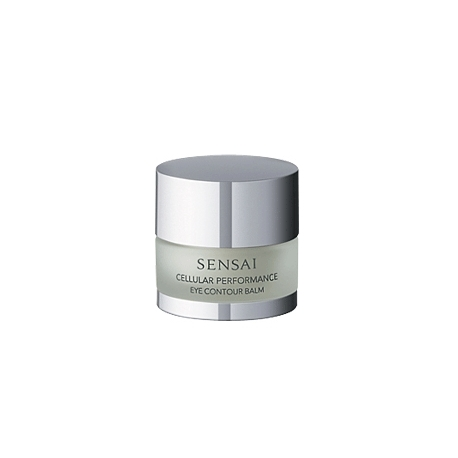 Kanebo Sensai Cellular Performance - Baume Contour des Yeux 15ml