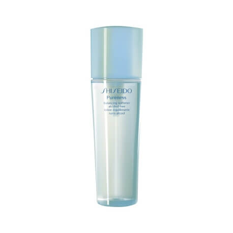 Pureness - Lotion Equilibrante