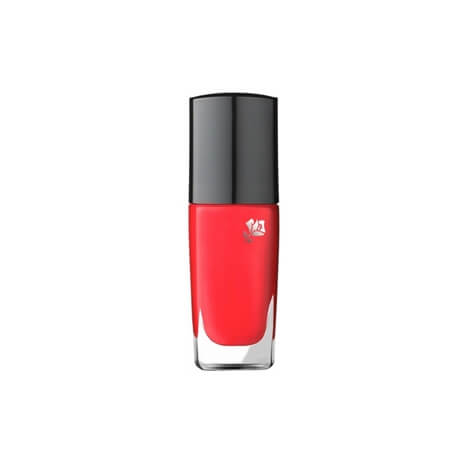 rougeinlove-Vernis In Love - Brillance Gloss Inaltérable