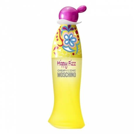 Hippy Fizz - Eau de Toilette 50ml