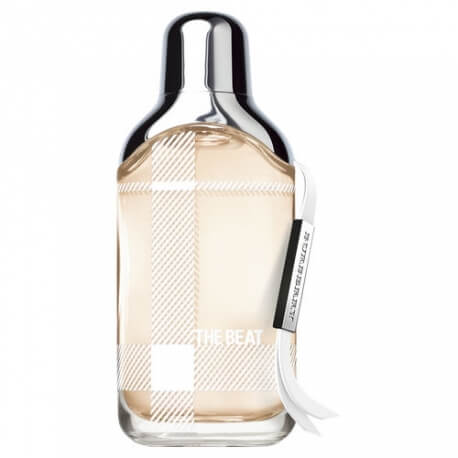 The Beat - Eau de Parfum