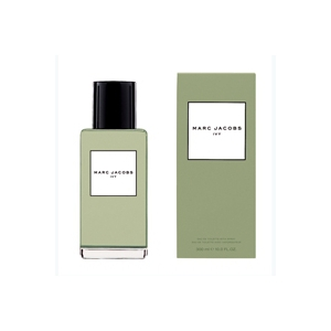 Splash Ivy - Eau de Toilette