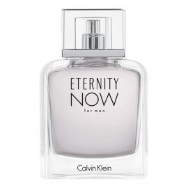 Eternity Now for Men - Eau de Toilette