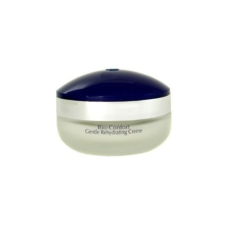 Stendhal - Bio Program - Crème Bio-Confort 50ml