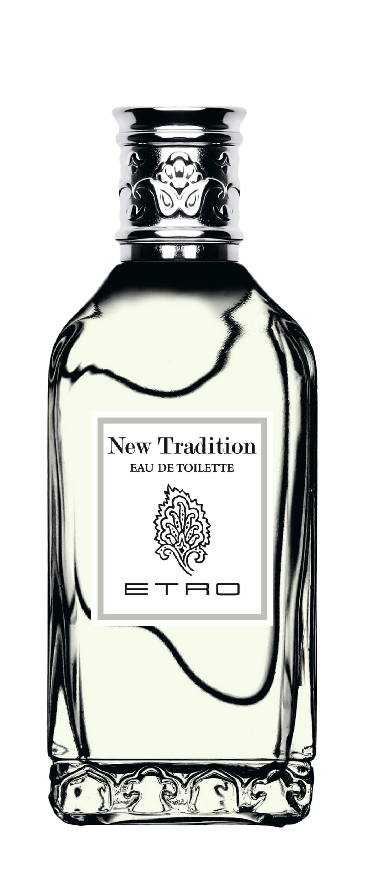 New Tradition - Eau de Toilette