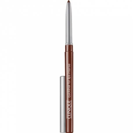 Quickliner for Lips Intense - Stylo Dessin des Lèvres