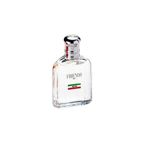 Moschino Friends - Eau de Toilette Vapo. 125ml