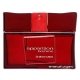 Ungaro Apparition Homme Intense - Eau de Toilette Vapo.100ml