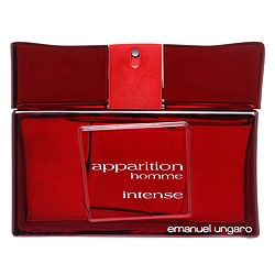 Apparition Homme Intense - Eau de Toilette