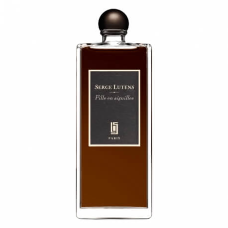 serge lutens fille en aiguilles eau de parfum pas cher. Black Bedroom Furniture Sets. Home Design Ideas