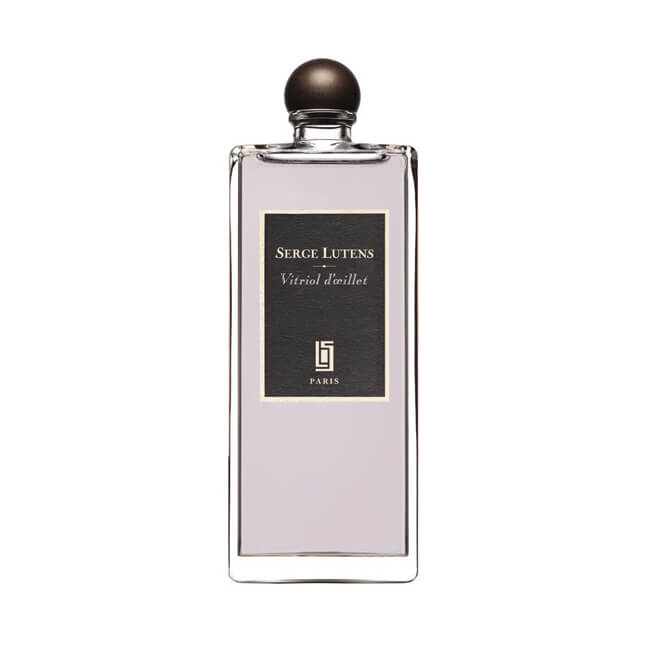 serge lutens vitriol d 39 oeillet eau de parfum pas cher. Black Bedroom Furniture Sets. Home Design Ideas