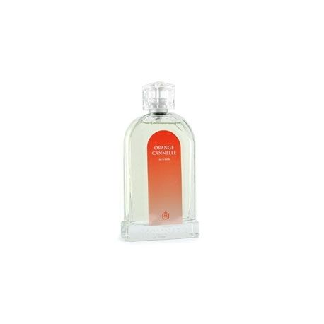 Molinard Senteur Orange Cannelle - Eau de Toilette Vapo. 100ml