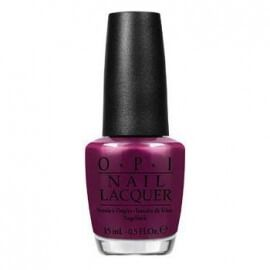 Vernis Collection Starlight - I'm in the Moon for Love HRG35