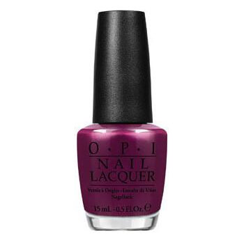 Vernis Starlight HRG35 - I'm in the Moon for Love