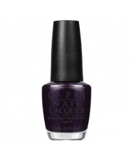 Vernis Collection Starlight - Cosmo with a Twist HRG36