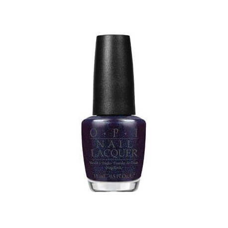 Vernis Collection Starlight - Give me Space HRG37