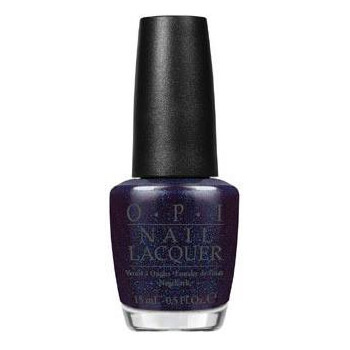 Vernis Starlight HRG37 - Give me Space