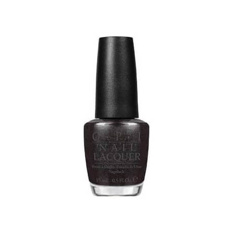 Vernis Collection Starlight - Center of the You Niverse HRG38